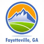 Fayetteville GA US